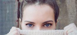 Alt Göz Kapağı Kırışıklıklarının Tedavisi