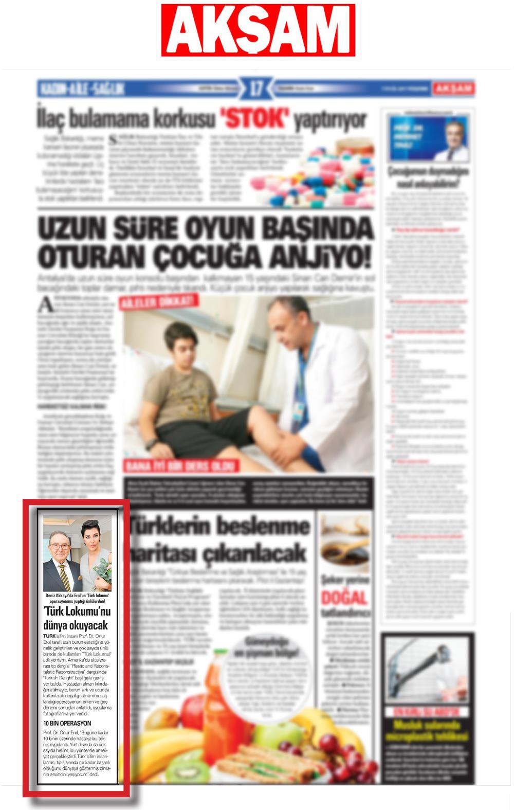 1Onep--Prof.-Dr.-Onur-Erol-Aks_am-07