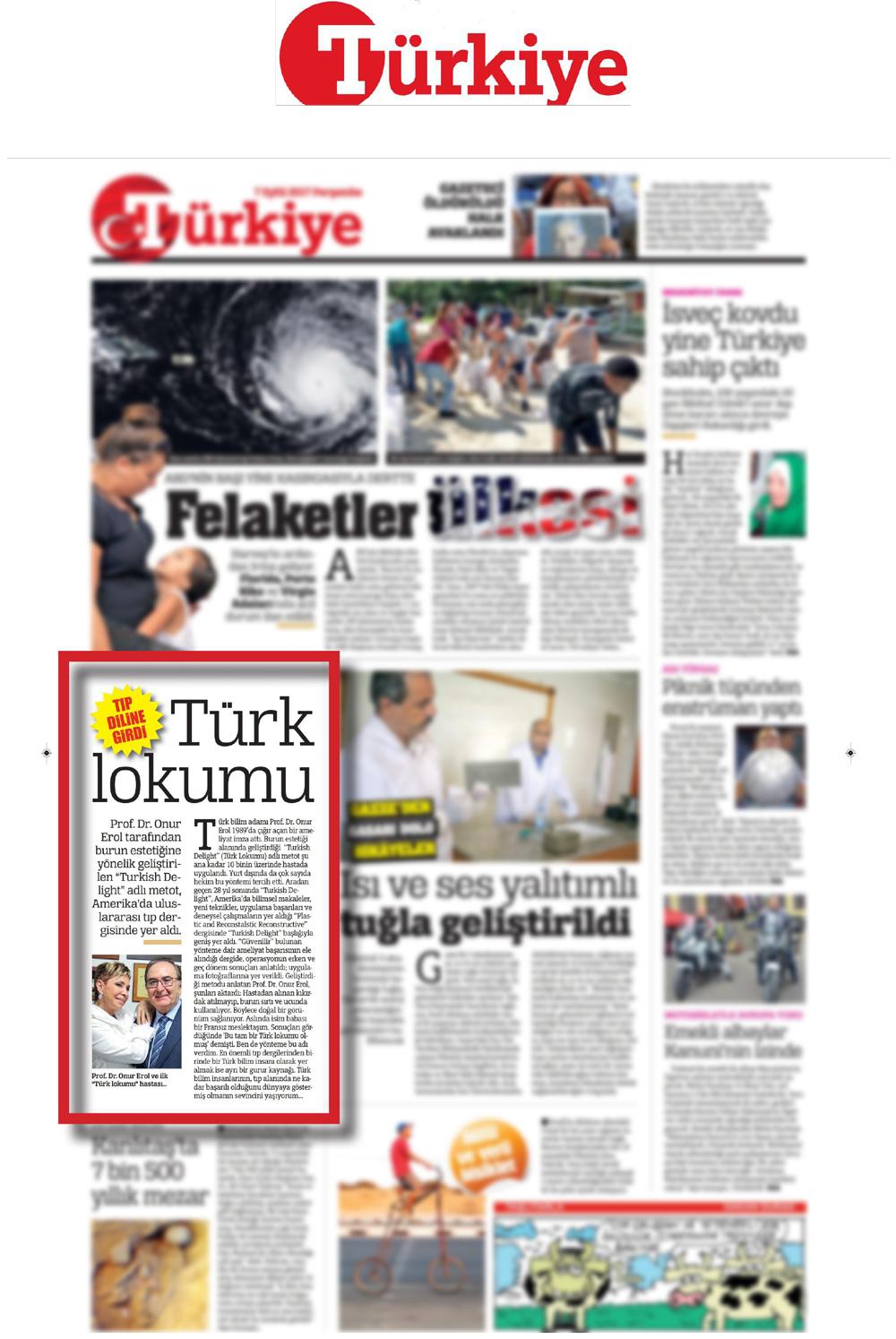 1Onep--Prof.-Dr.-Onur-Erol-Tu_rkiye-07