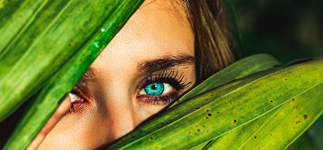Göz Altı Torbalarını Nasıl Giderebiliriz?